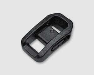 Tape Slide Lock-0