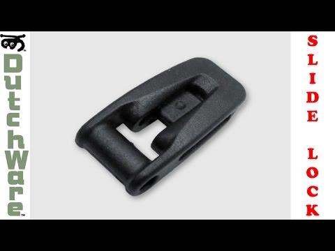 Slide Lock-4943