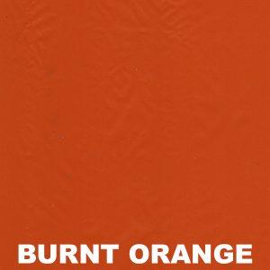 Ion Burnt Orange-0