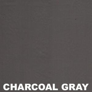 Ion Charcoal Grey-0