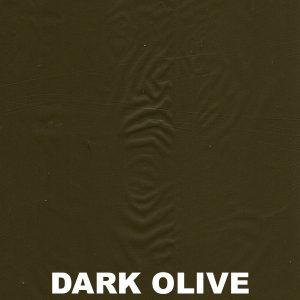 Ion Dark Olive-0