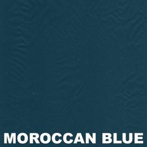 Ion Moroccan Blue-0
