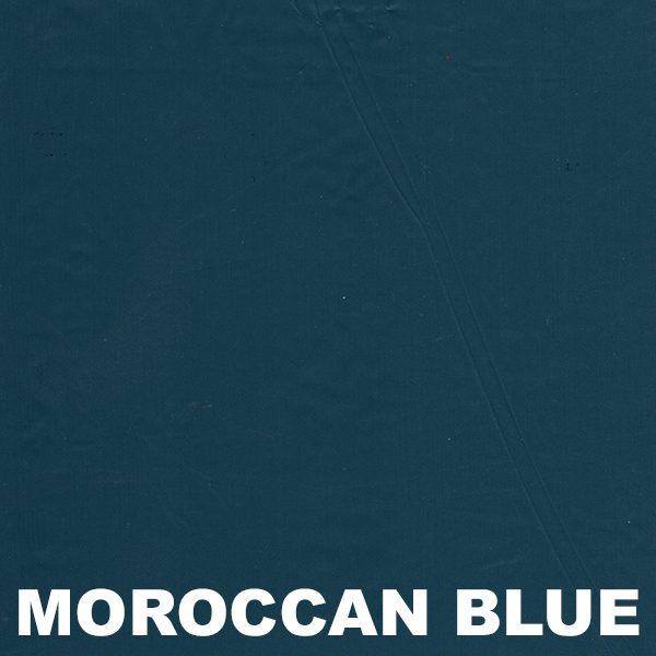 Ion Uncalendared Moroccan Blue-0