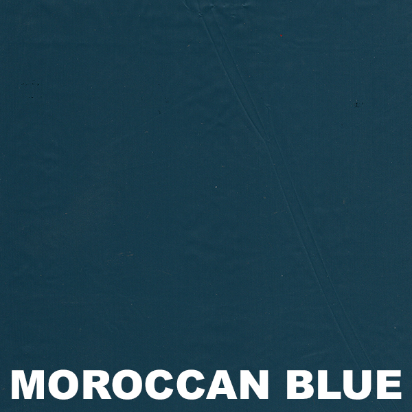 Ion Uncalendared Moroccan Blue-0
