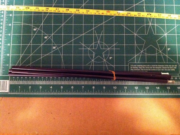 .275 Tarp Pole Mods-4895