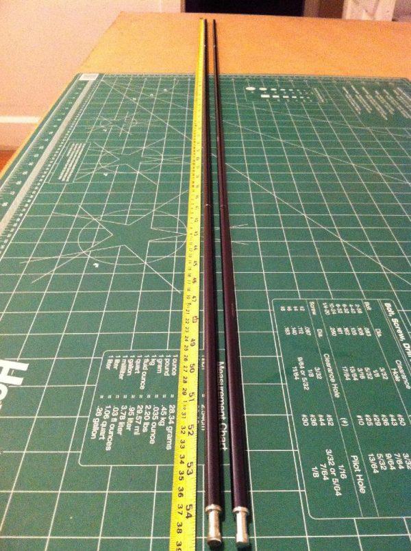 .275 Tarp Pole Mods-4894