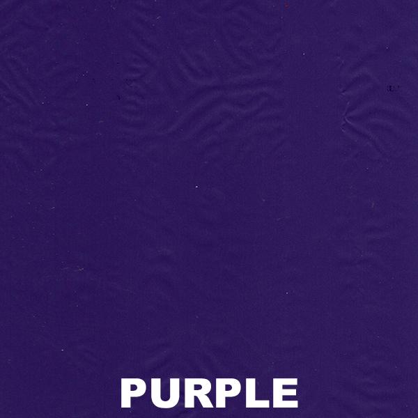 Ion Uncalendared Deep Purple-0