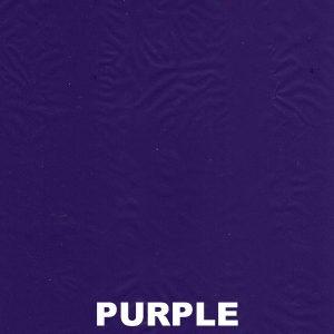 Ion Purple-0