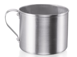 IMUSA Cook Pots-4921