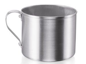 IMUSA Pot - 0.7QT - 10CM-0