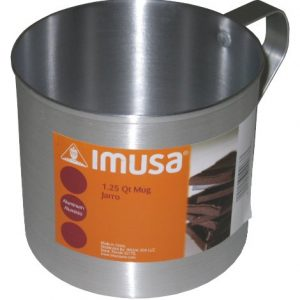 IMUSA Cook Pots-0