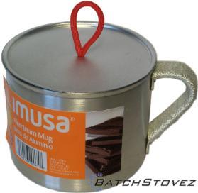 Batchstovez IMUSA Pot Lids-4923