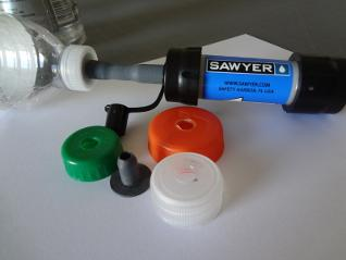 Sawyer Mini Universal Bottle Adapter-0