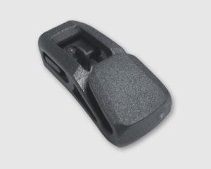 Slide Lock Hook-0