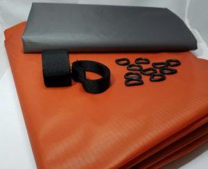 Wide Asym Tarp Kit-0