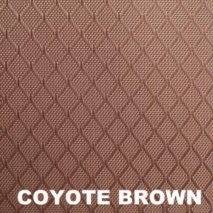 300D-Samples-Coyote Brown-0