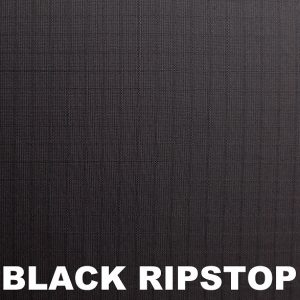 ARGON 67-Samples-Black (ripstop)-0