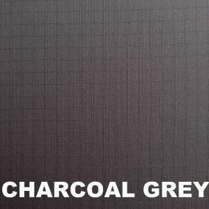 ARGON 67-Samples-Charcoal Grey-0