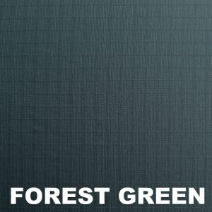 ARGON 67-Samples-Forest Green-0