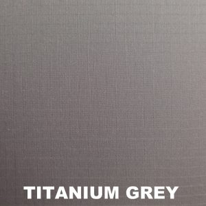 ARGON 67-Samples-Titanium Grey-0