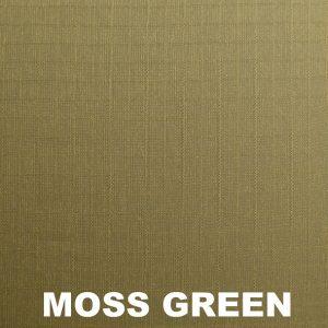 ARGON 67-Samples-Moss Green-0