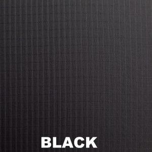ARGON 90-Samples-Black-0