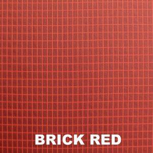ARGON 90-Samples-Red-0