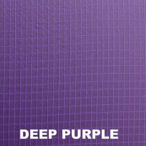 ARGON 90-Samples-Deep Purple-0