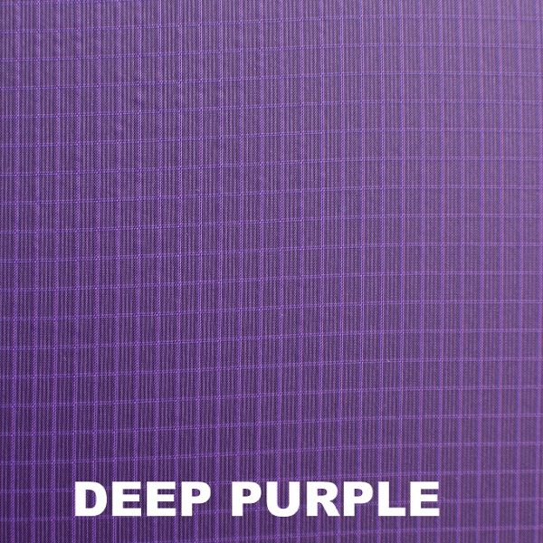 ARGON 90-Samples-Deep Purple-0
