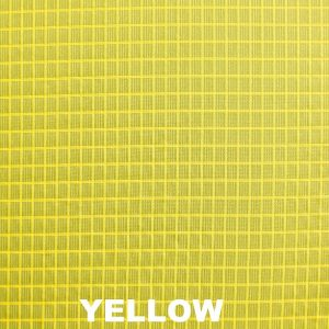 ARGON 90-Samples-Blaze Yellow-0