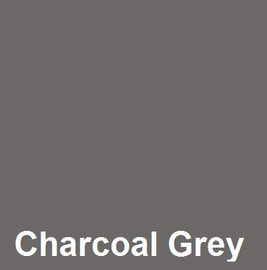 Xenon Sil .9-Samples-Charcoal Grey-0