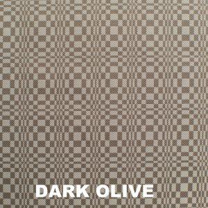 Dobby 1.9-Samples-Dark Olive-0