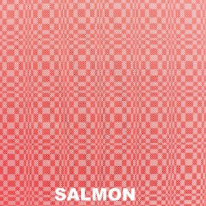 Dobby 1.9-Samples-Salmon-0