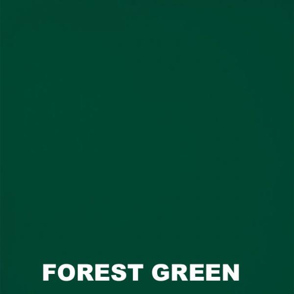 Hexon 1.0-Samples-Forest Green-0