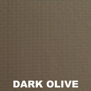 Hexon 1.0-Samples-Dark Olive-0