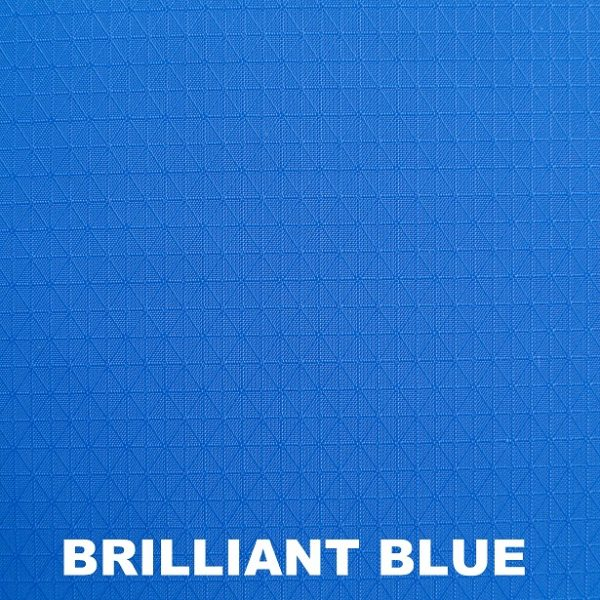 Hexon 1.6-Samples-Brilliant Blue-0