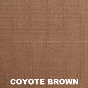Hexon 1.6-Samples-Coyote Brown-0