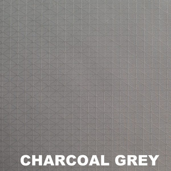 Hexon 1.6-Samples-Charcoal Grey-0