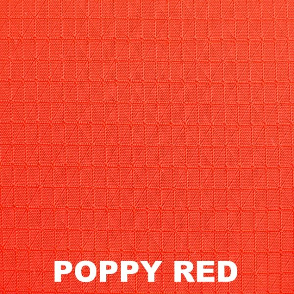 Hexon 2.4-Samples-Poppy Red-0