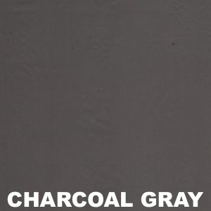 Ion-Samples-Charcoal Grey-0