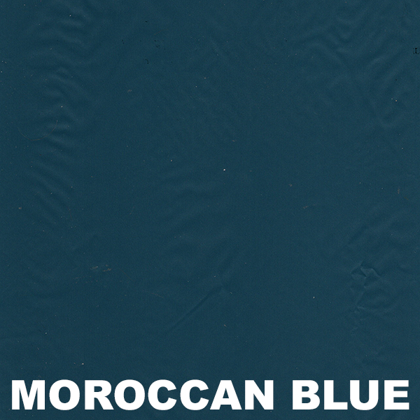 Ion-Samples-Moroccan Blue-0