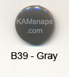 Kam Snaps Gray-0