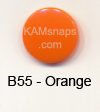 Kam Snaps Orange-0