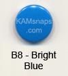 Kam Snaps Brilliant Blue-0