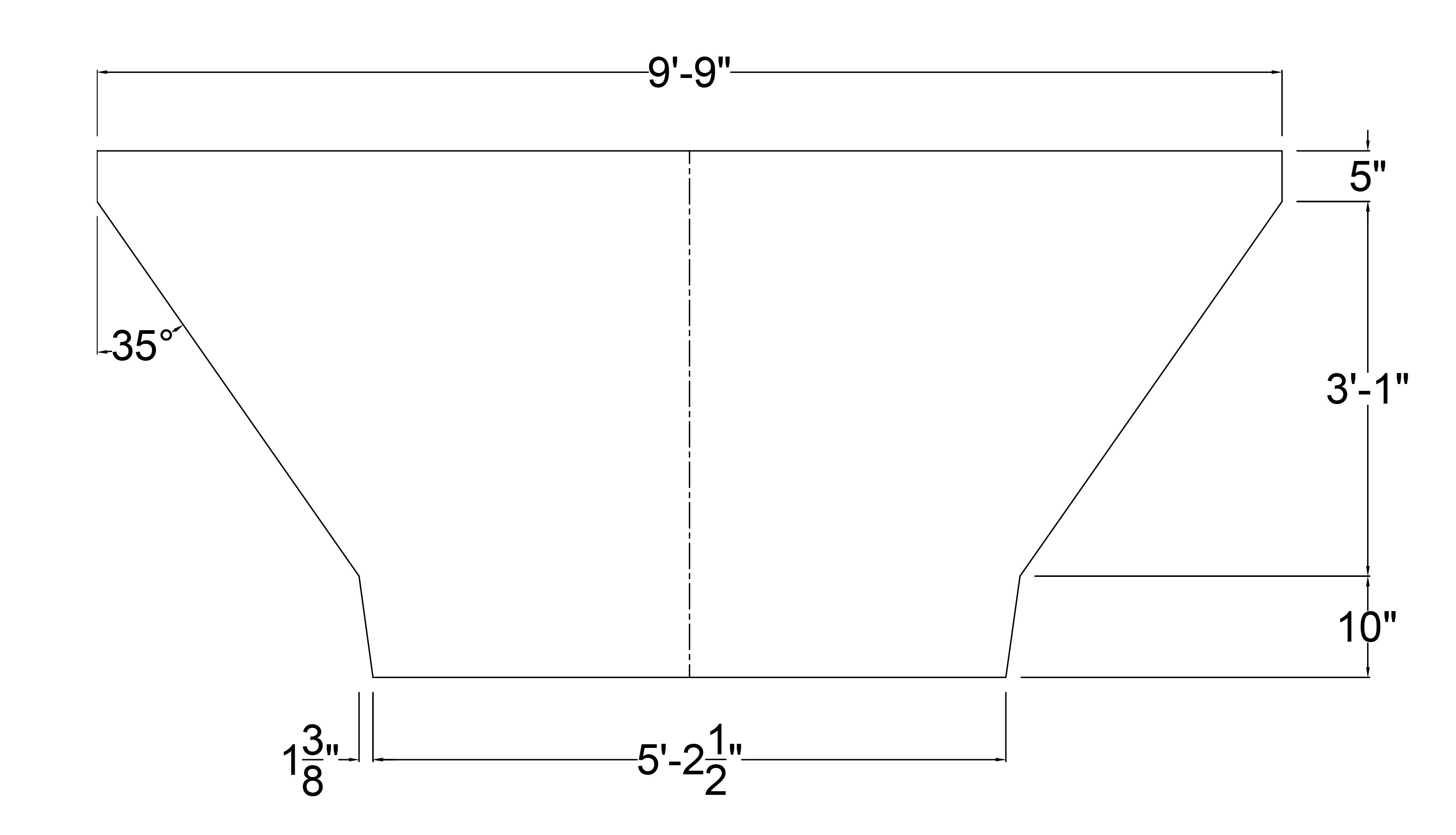 DIY Bottom Entry Bug-Net Tutorial | Dutchware Gear