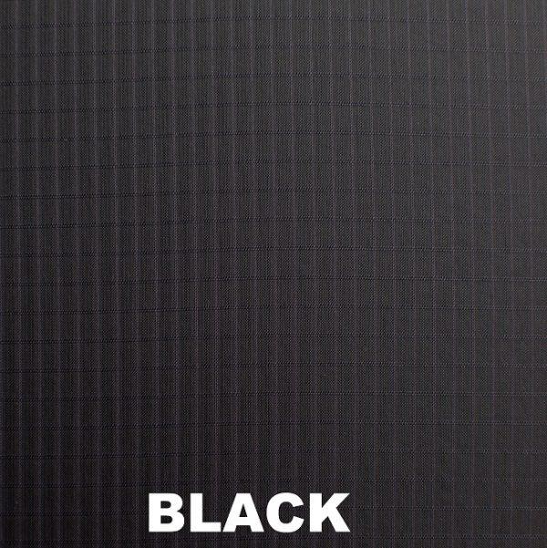 ARGON 90 - Black-0