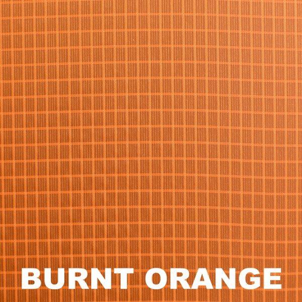 ARGON 90 - Burnt Orange-0