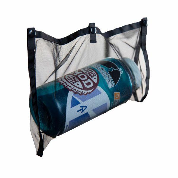 bottle holder bag