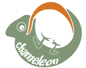 Chameleon Hammock Complete-0