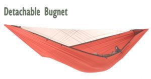 Chameleon Bugnet-0